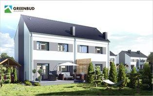 Dom - 83,21 m2, 400m2 działka, 40m2 poddasze