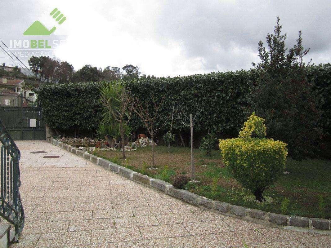 Moradia para comprar, Carregosa, Aveiro - Foto 2