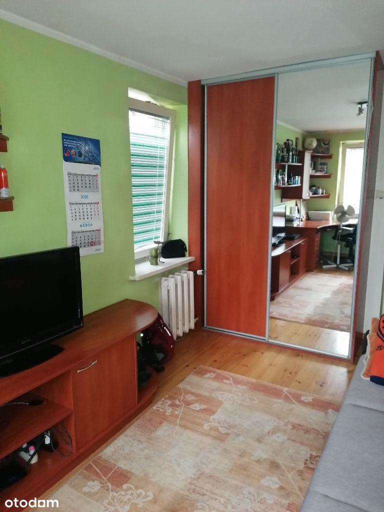 Okazja! Nowa Cena! 4-pok. 78,90 m2. w Choroszczy