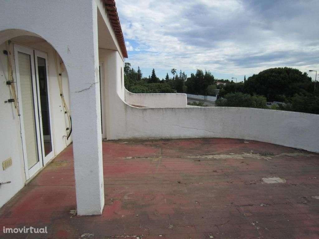 Moradia para comprar, Porches, Faro - Foto 15