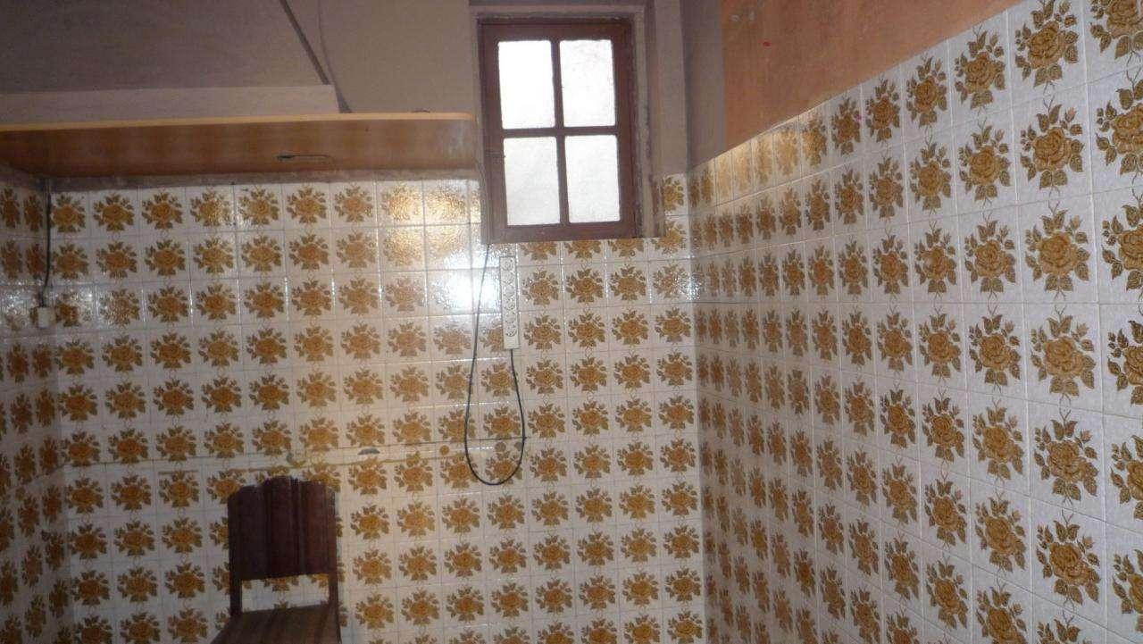 Terreno para comprar, Baguim do Monte, Gondomar, Porto - Foto 5