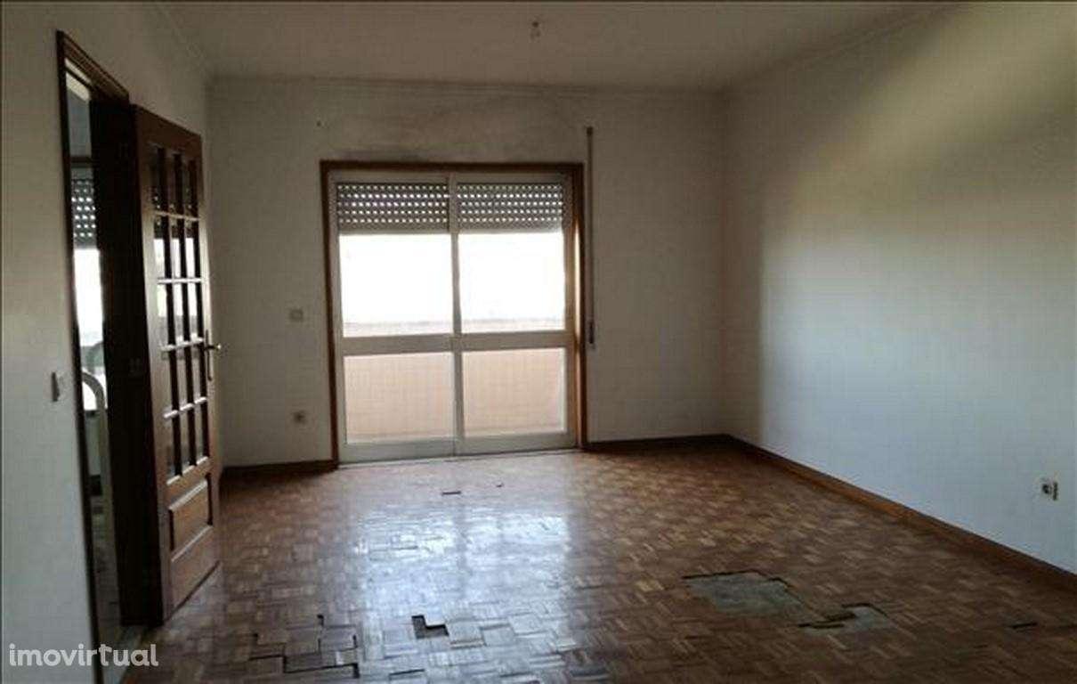 Apartamento para comprar, Bairro, Braga - Foto 7