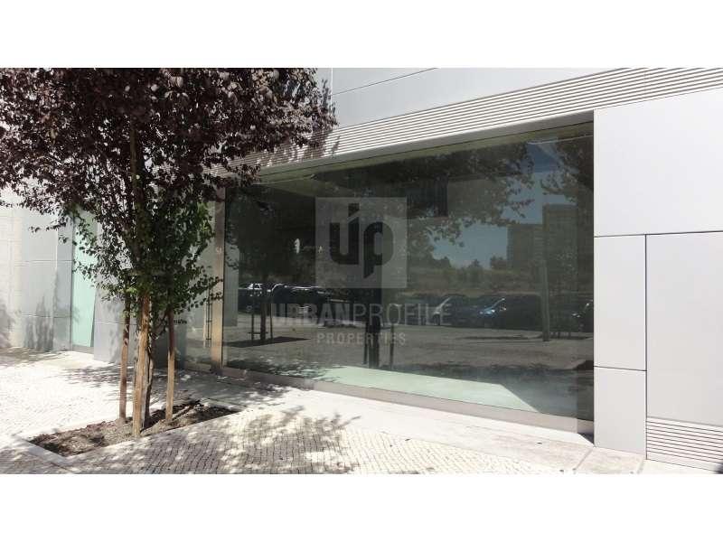 Loja para arrendar, Belém, Lisboa - Foto 3