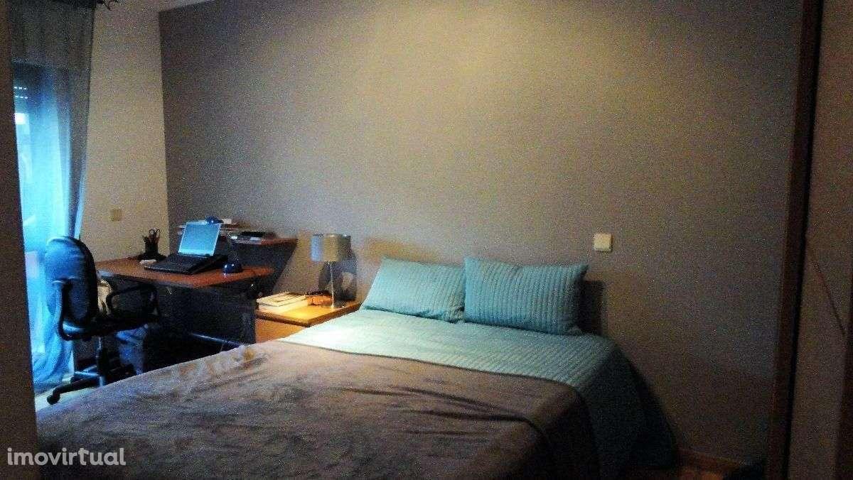 Apartamento para comprar, Barreiro e Lavradio, Setúbal - Foto 31