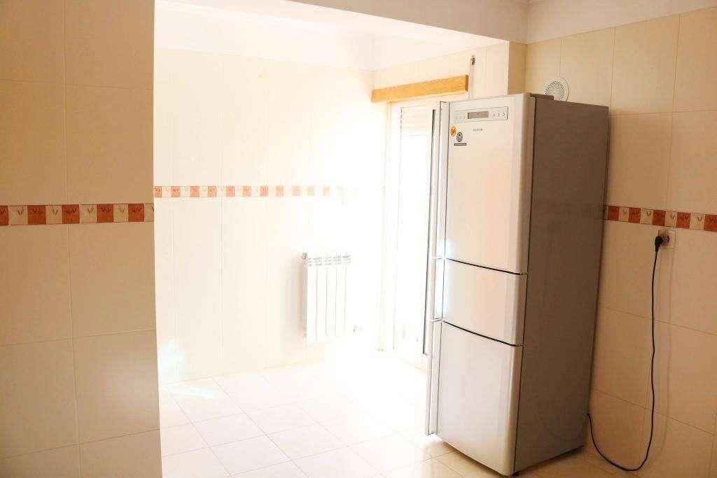 Apartamento para comprar, Casal de Cambra, Sintra, Lisboa - Foto 31