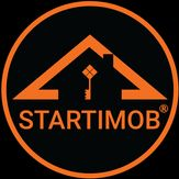 Dezvoltatori: STARTIMOB Romania - Brasov, Brasov (localitate)