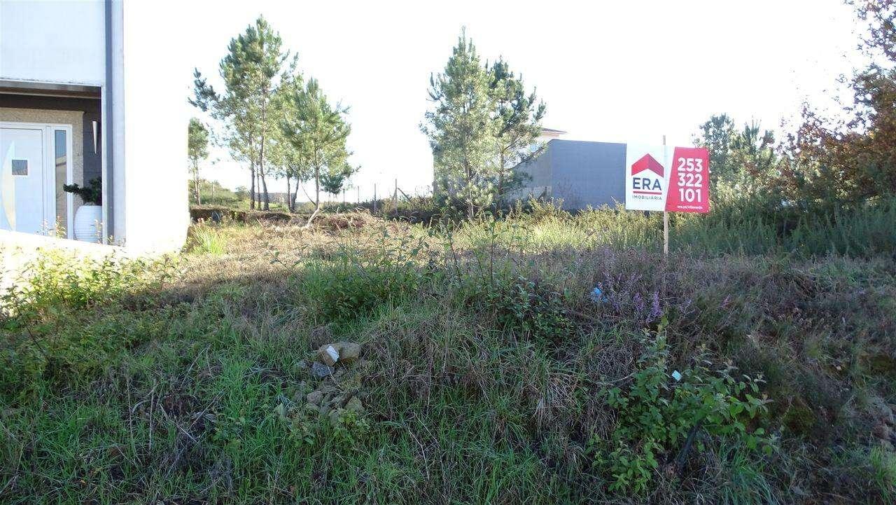 Terreno para comprar, Cabanelas, Vila Verde, Braga - Foto 7