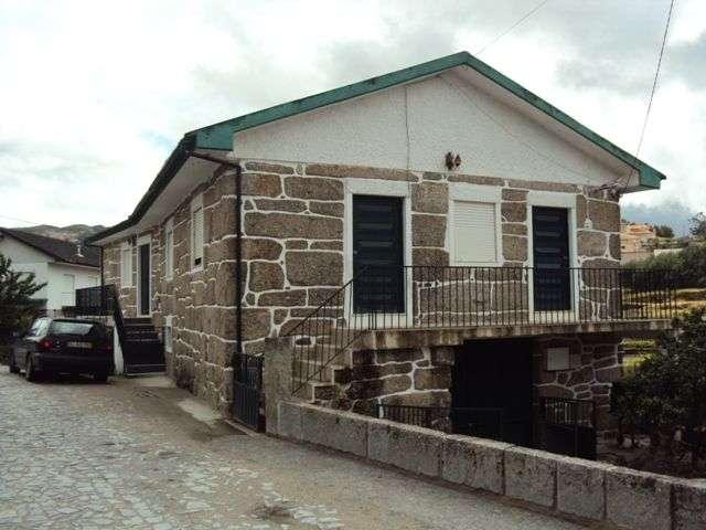 Moradia para comprar, Avessadas e Rosém, Porto - Foto 3