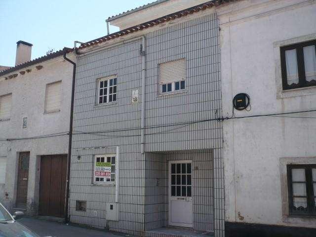 Moradia para comprar, Mealhada, Ventosa do Bairro e Antes, Mealhada, Aveiro - Foto 1