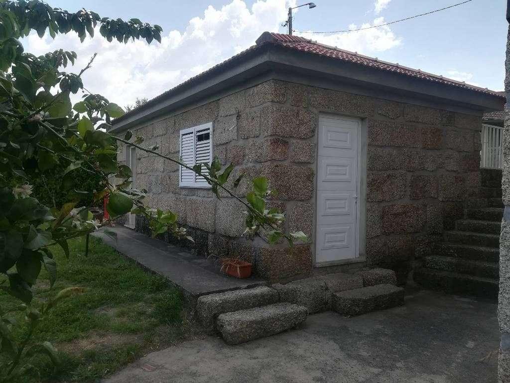 Moradia para comprar, Vila Boa de Quires e Maureles, Marco de Canaveses, Porto - Foto 3