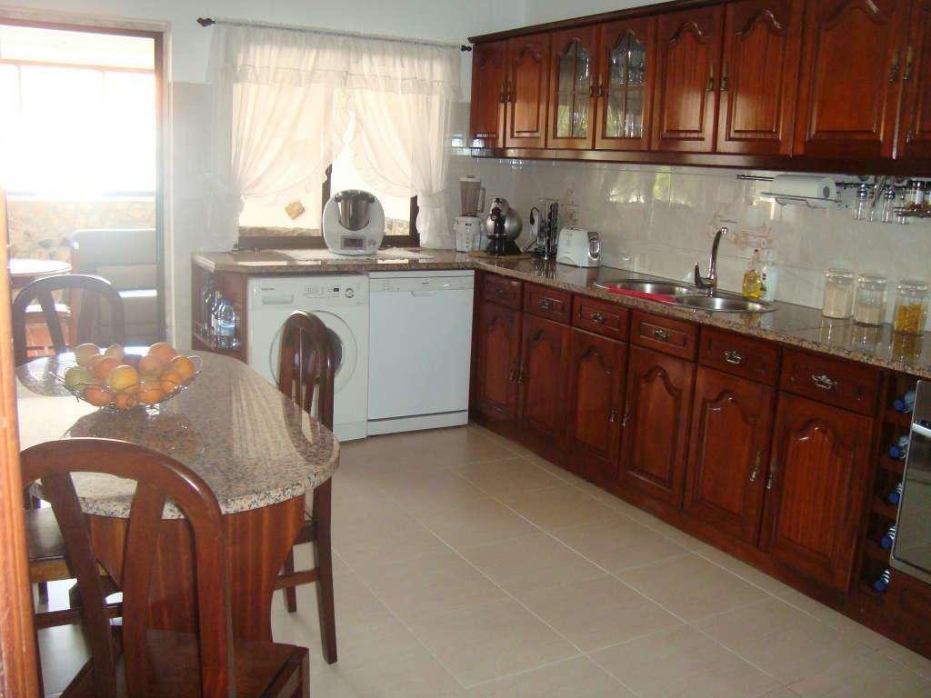 Moradia para comprar, Samora Correia, Benavente, Santarém - Foto 4
