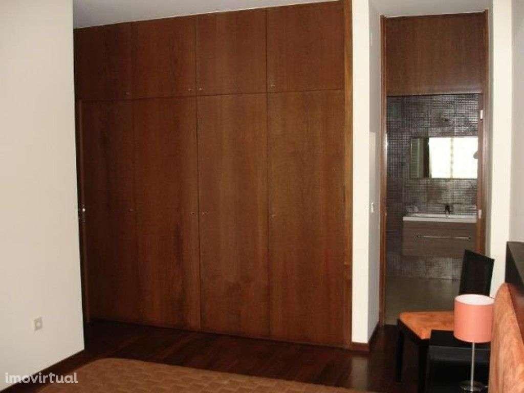Apartamento para comprar, Ruílhe, Braga - Foto 9