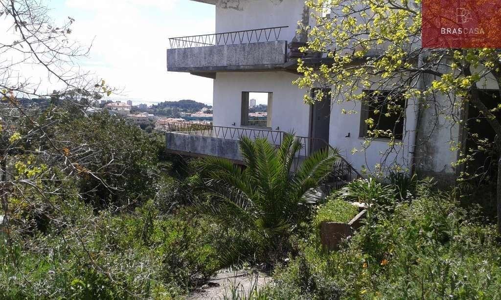 Moradia para comprar, Alcabideche, Cascais, Lisboa - Foto 2