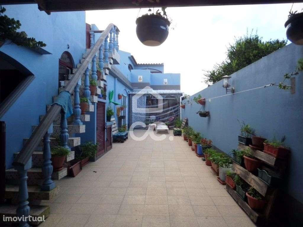 Moradia para comprar, Capelas, Ilha de São Miguel - Foto 12