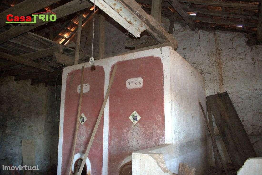 Quintas e herdades para comprar, Bárrio, Leiria - Foto 9