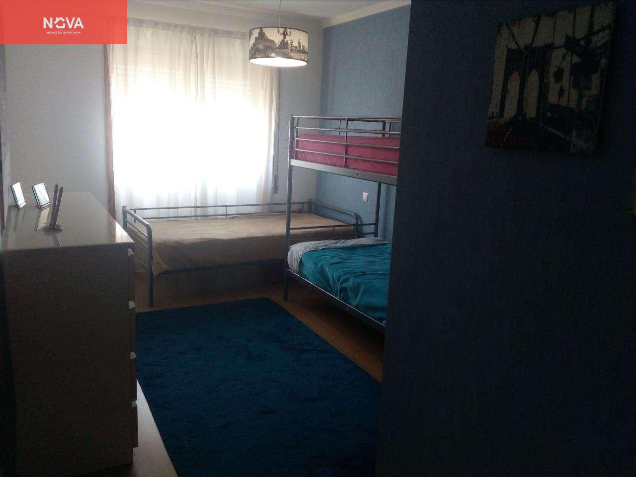 Apartamento para comprar, Bougado (São Martinho e Santiago), Porto - Foto 7