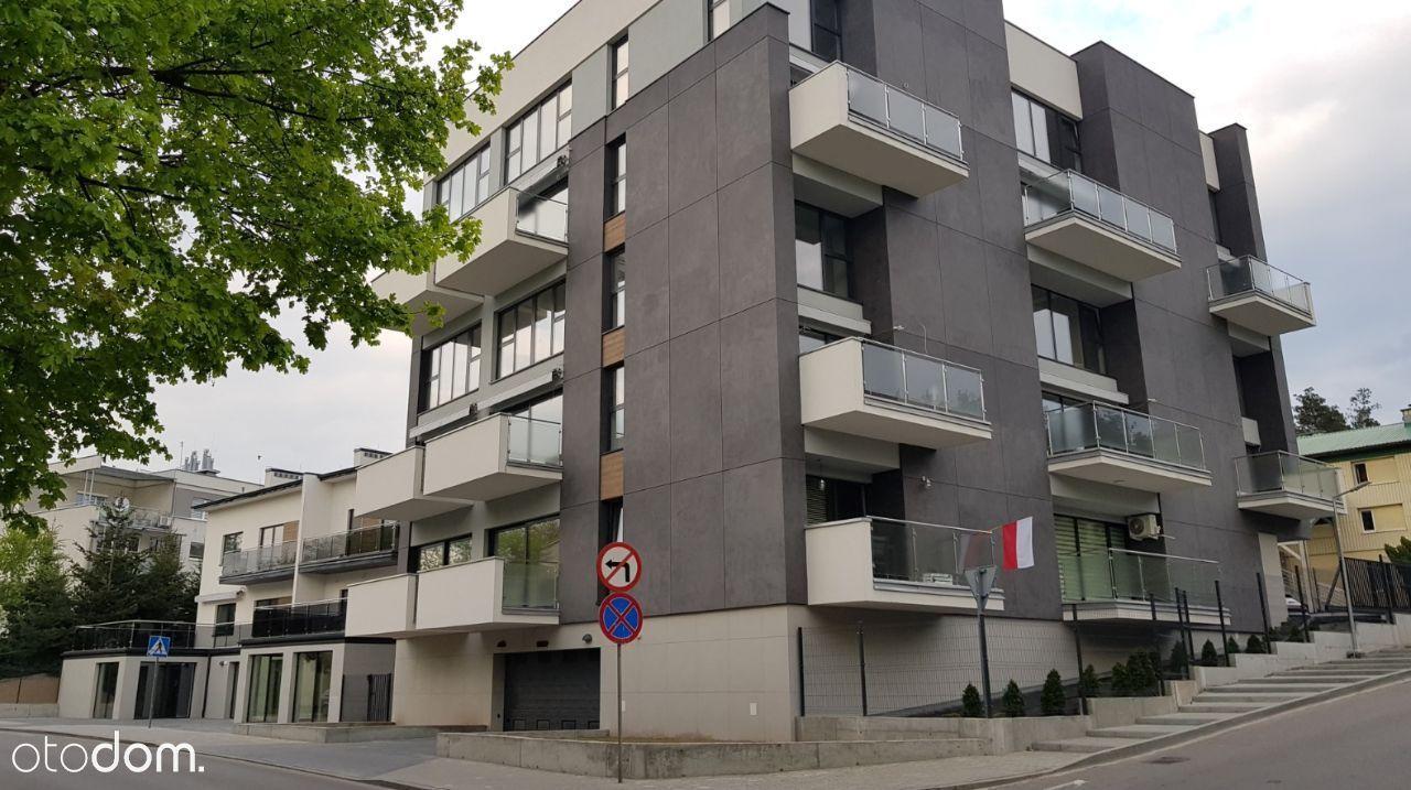 Ostatnie Wolne Mieszkania Apartamenty Chopina M17