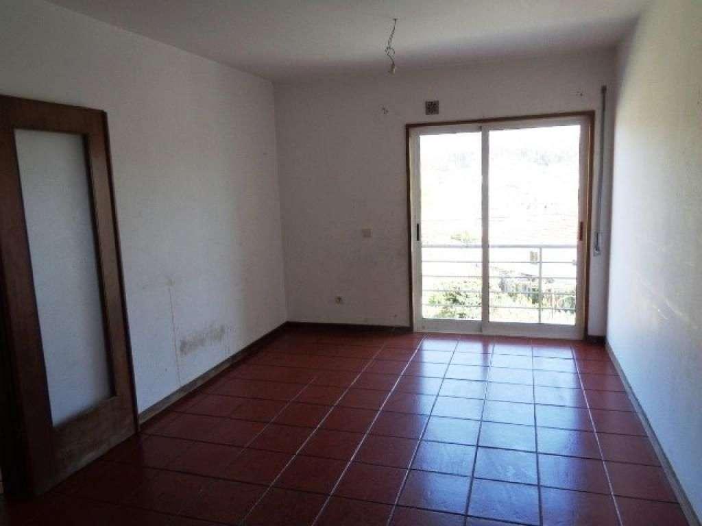 Apartamento para comprar, Penafiel, Porto - Foto 2