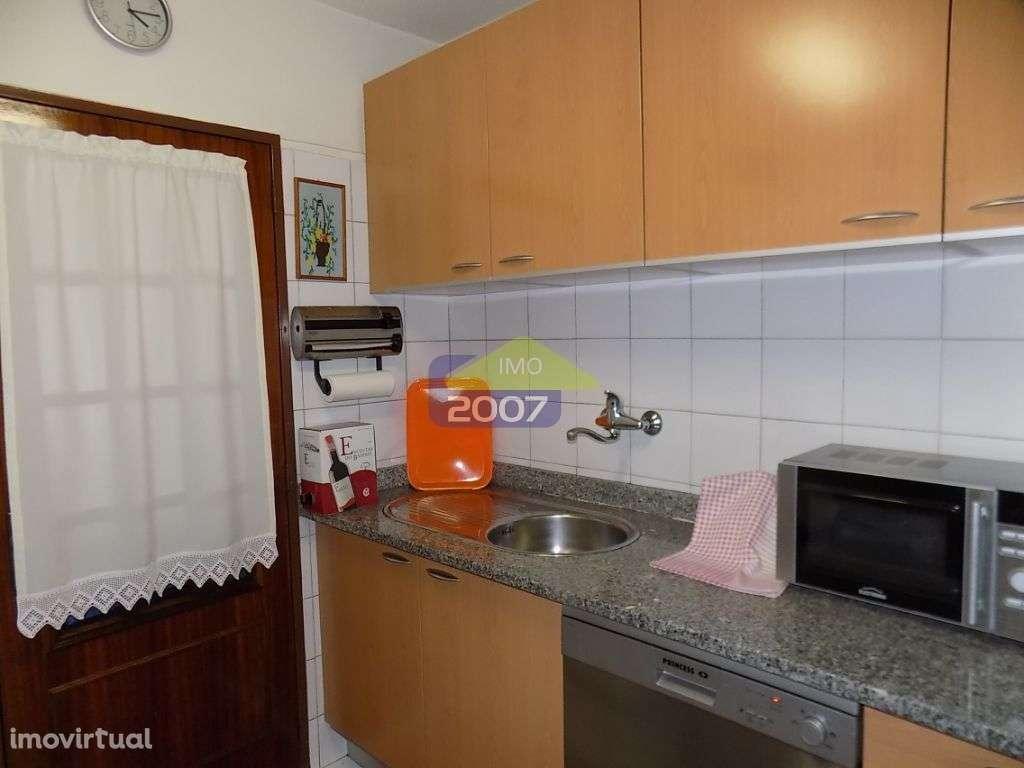 Apartamento para comprar, Nogueira da Regedoura, Santa Maria da Feira, Aveiro - Foto 1