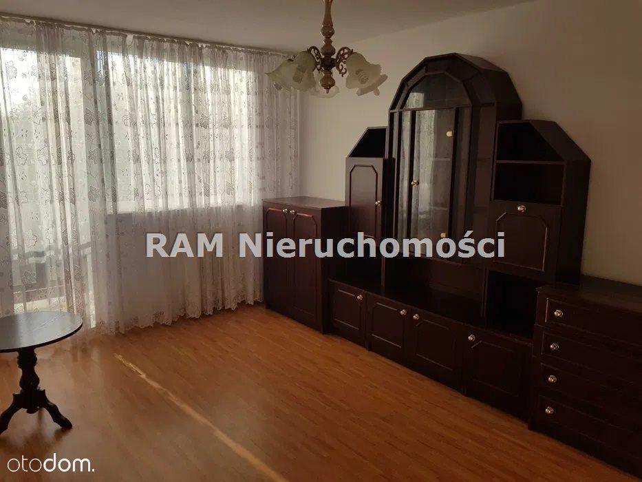 Mieszkanie, 47,02 m², Głogów