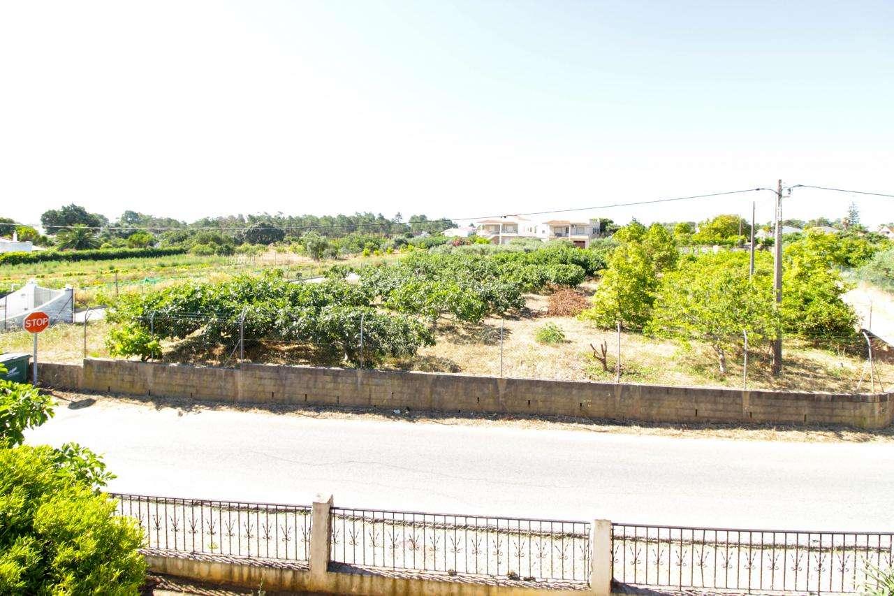 Moradia para comprar, Pechão, Faro - Foto 18