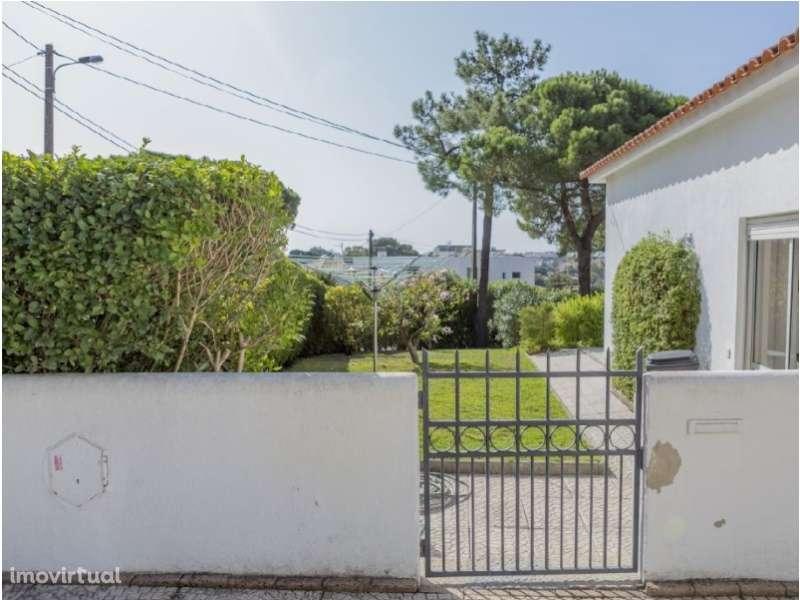 Moradia para comprar, Cascais e Estoril, Cascais, Lisboa - Foto 23