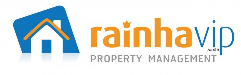 Rainhavip