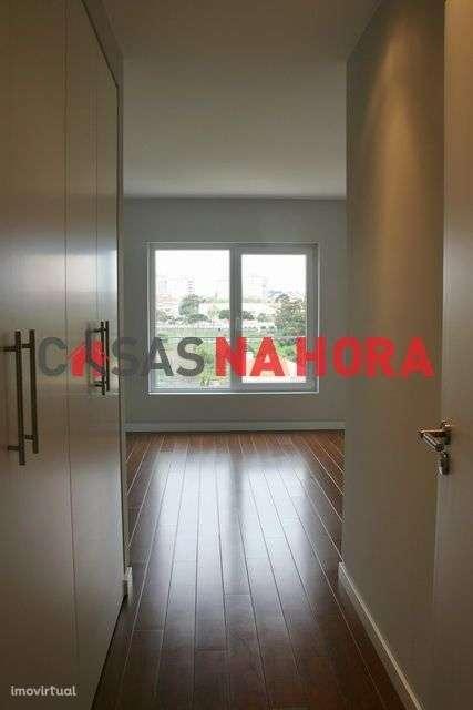 Apartamento para comprar, Carcavelos e Parede, Lisboa - Foto 6