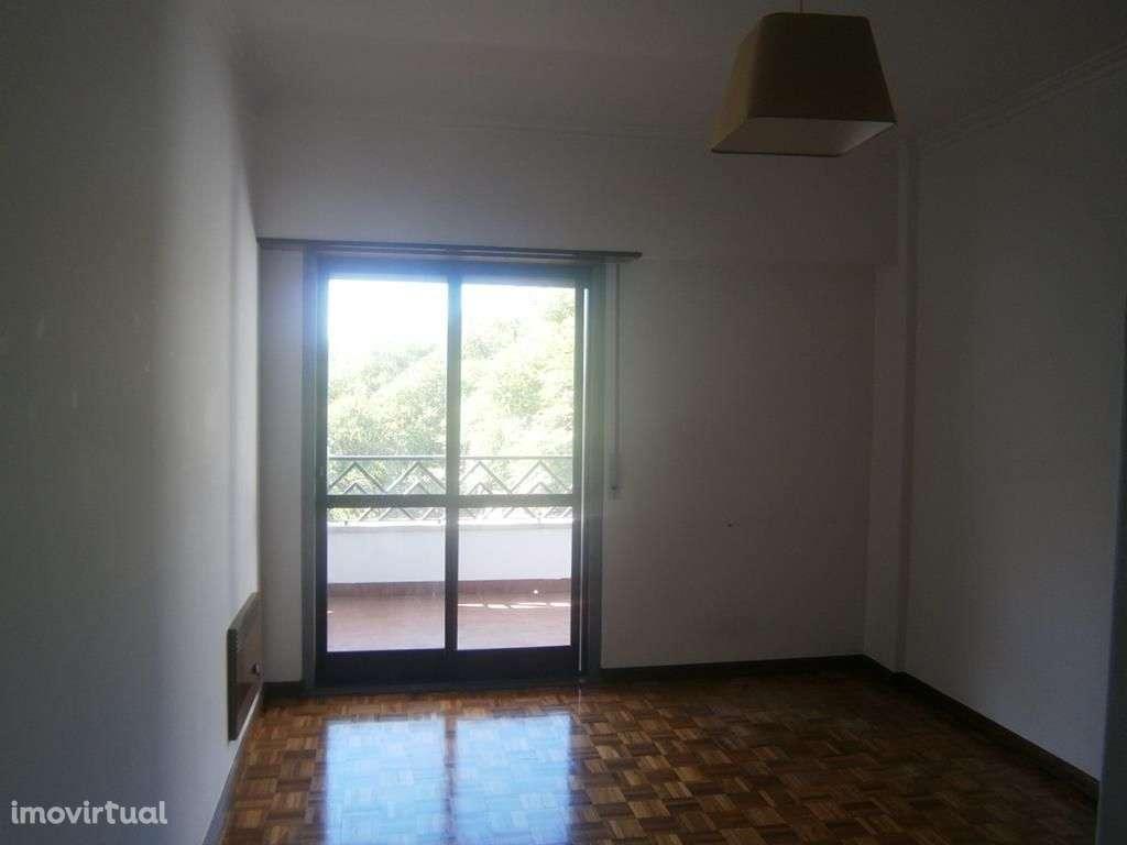 Apartamento para arrendar, Carcavelos e Parede, Lisboa - Foto 16