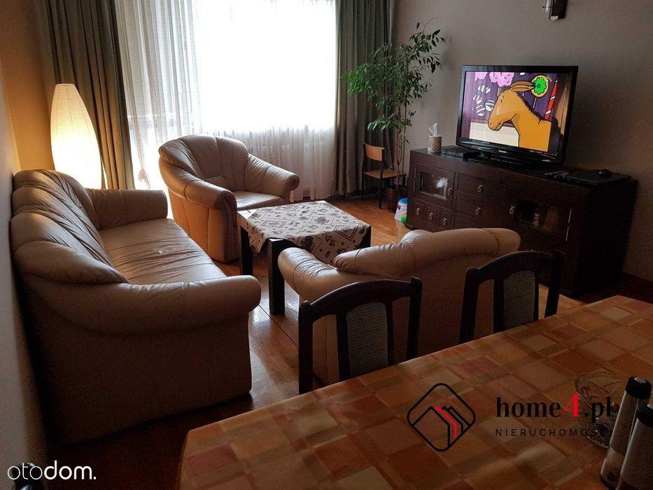 Piękne mieszkanie w samym centrum Otwocka