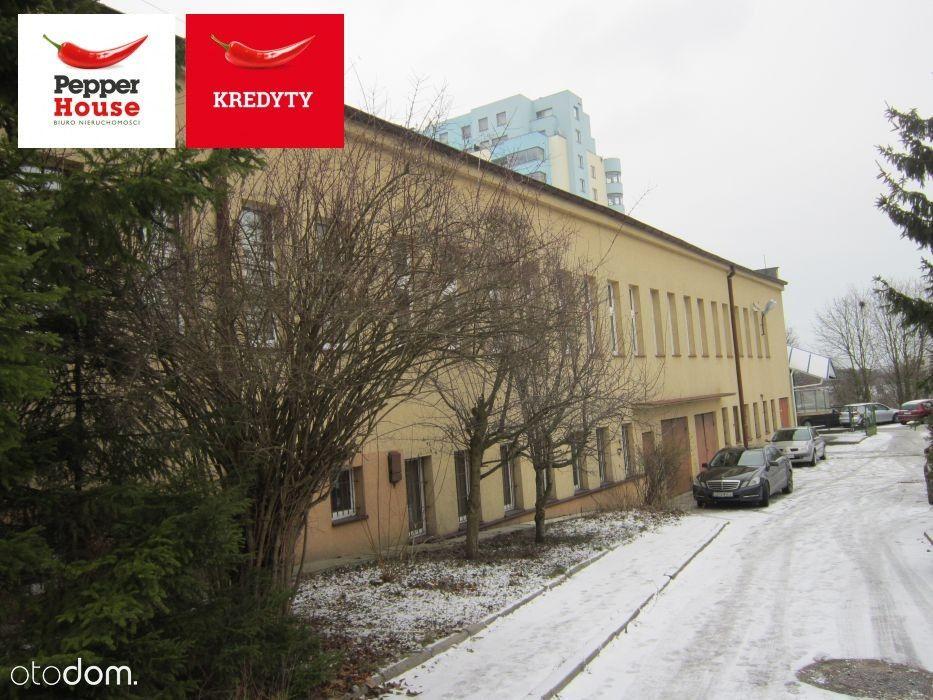 Biuro - Gdynia