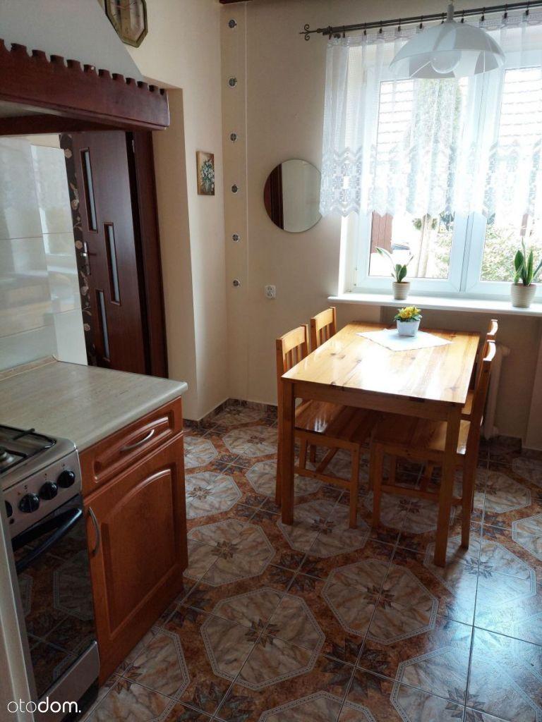 Dom, 100 m², Poznań