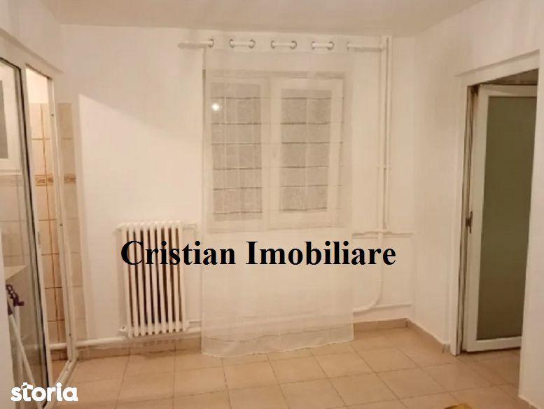 28550 Apartament 2 camere - Intim
