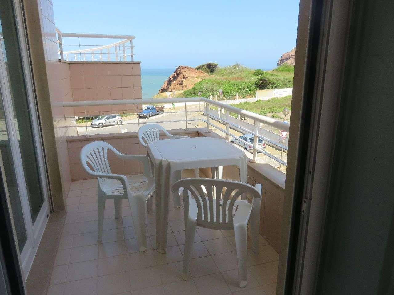 Apartamento para comprar, São Martinho do Porto, Leiria - Foto 21