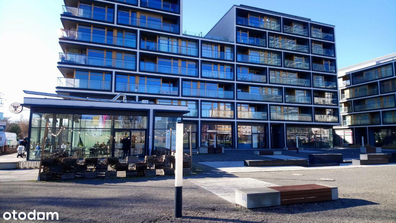mieszkanie 31 m2, Warszawa, Wola, ul. Kolejowa