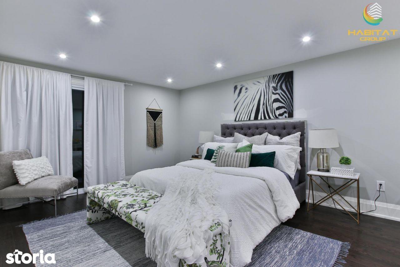 Apartament 2 camere de vânzare - Preț Promoțional