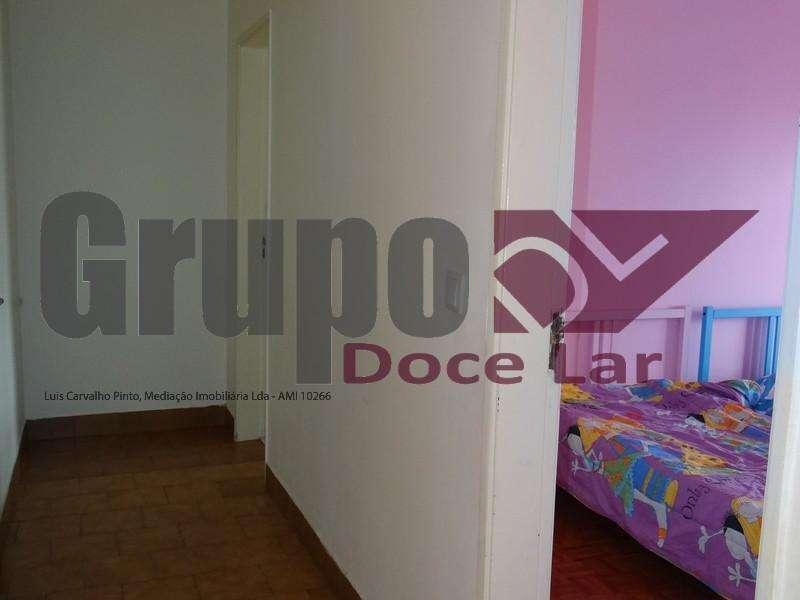Apartamento para comprar, Almada, Cova da Piedade, Pragal e Cacilhas, Setúbal - Foto 17