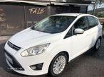 Ford C-Max 1.6 TDCi Trend S/S - 7