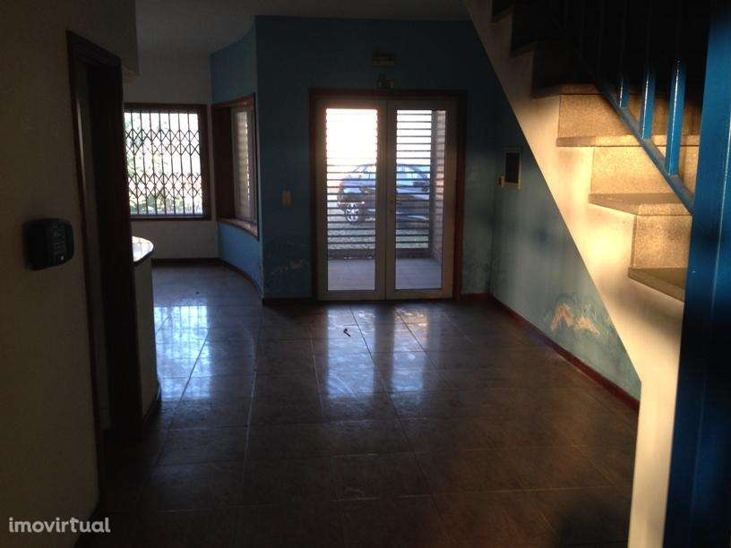 Armazém para arrendar, Rebordosa, Paredes, Porto - Foto 8