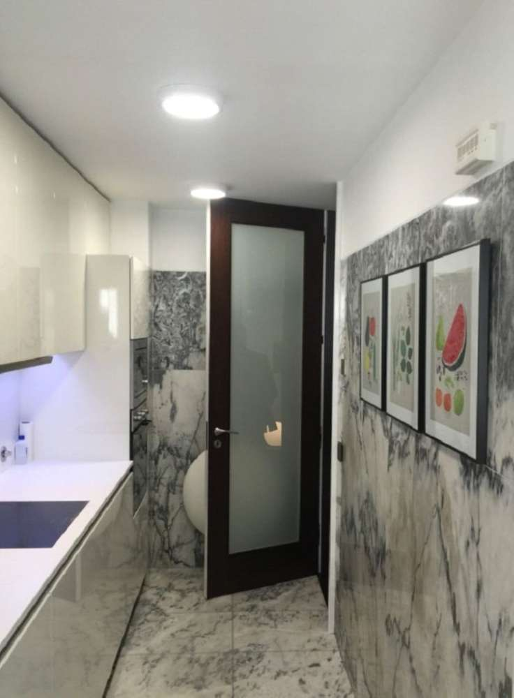 Apartamento para arrendar, Aldoar, Foz do Douro e Nevogilde, Porto - Foto 4