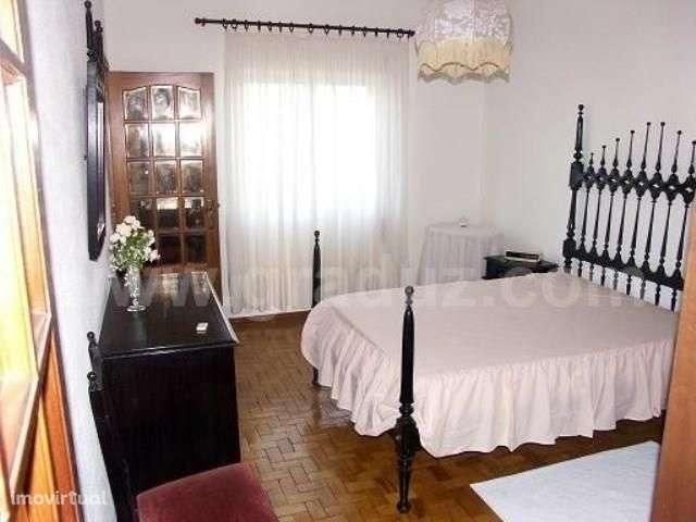 Apartamento para comprar, Almaceda, Castelo Branco - Foto 6