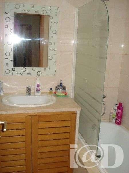 Apartamento para comprar, Custóias, Leça do Balio e Guifões, Matosinhos, Porto - Foto 6