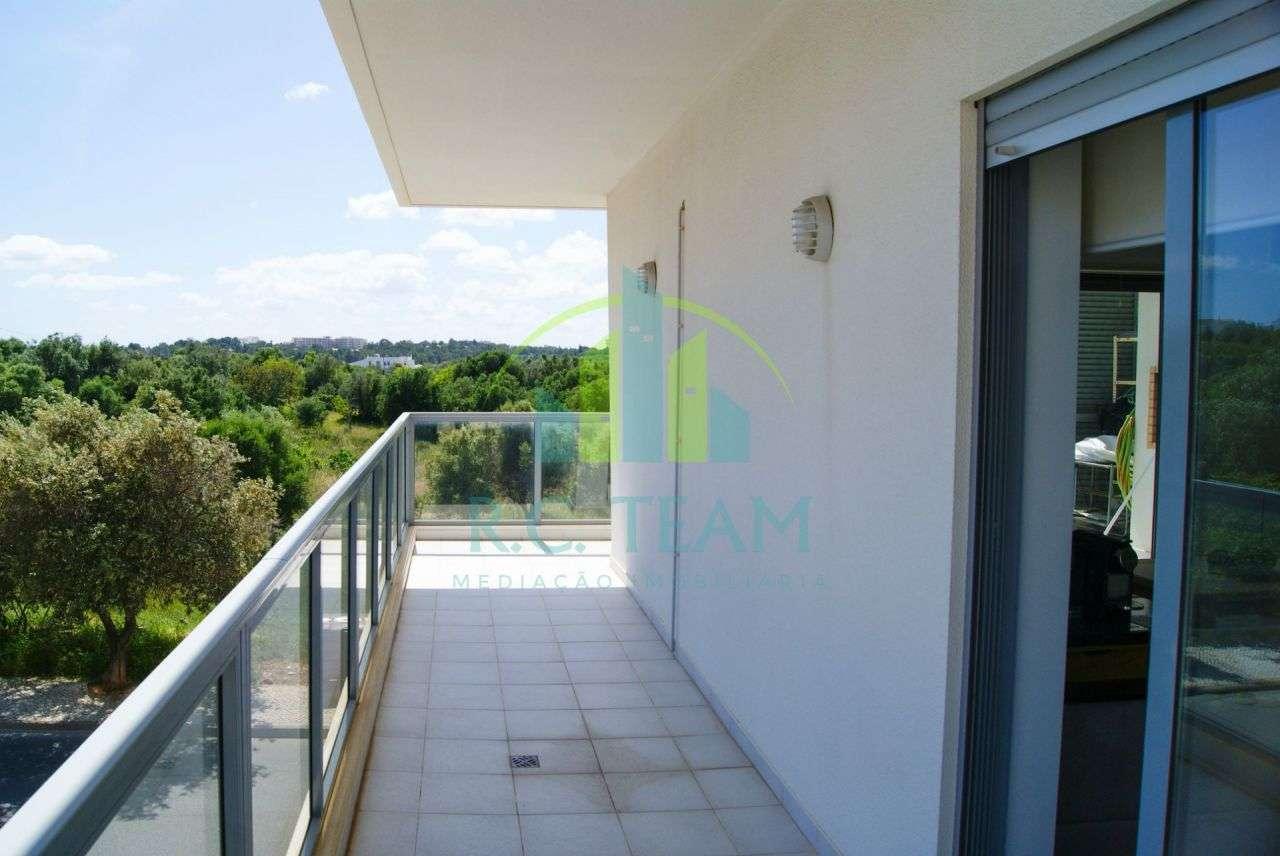 Apartamento para comprar, Alvor, Faro - Foto 46