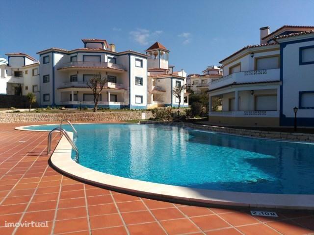 Apartamento para comprar, Amoreira, Óbidos, Leiria - Foto 35