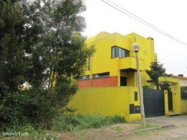 Moradia para comprar, Esmoriz, Aveiro - Foto 1
