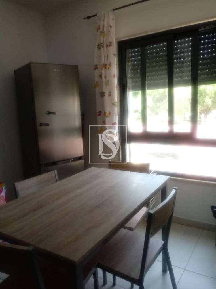 Apartamento para arrendar, Montijo e Afonsoeiro, Setúbal - Foto 23