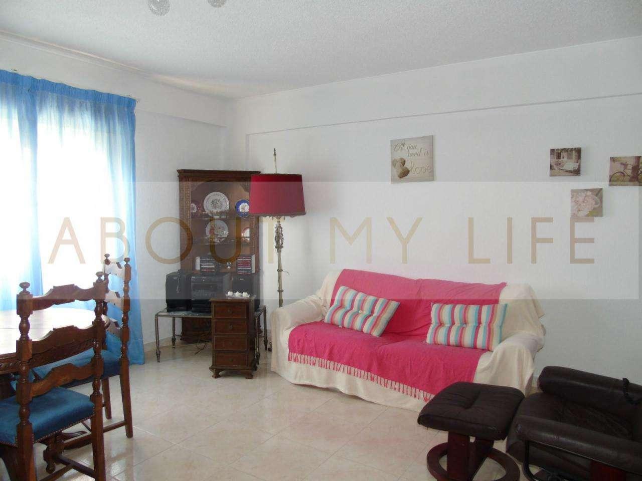 Apartamento para comprar, Carregado e Cadafais, Lisboa - Foto 23