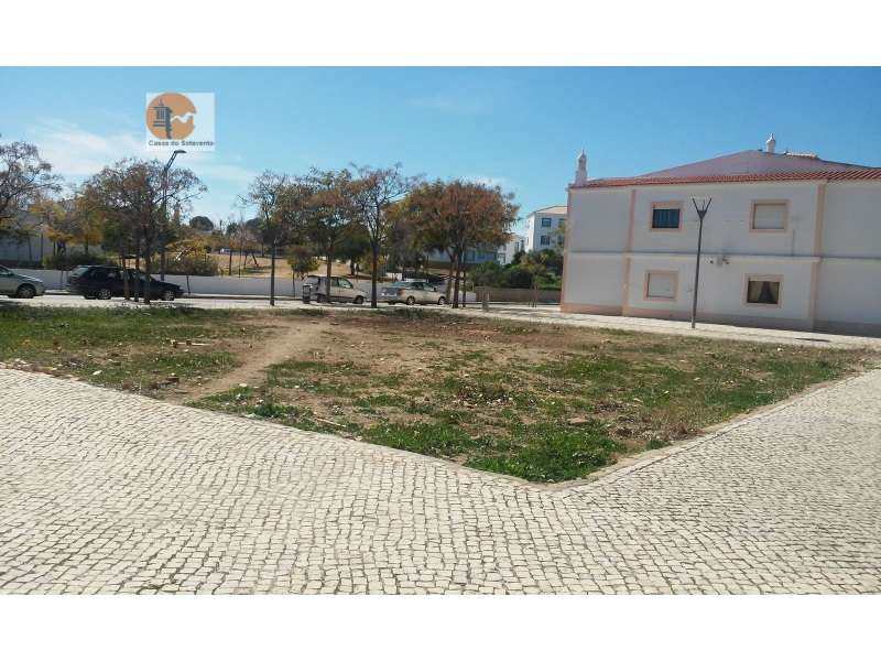 Terreno para comprar, Rua 25 de Abril, Castro Marim - Foto 6