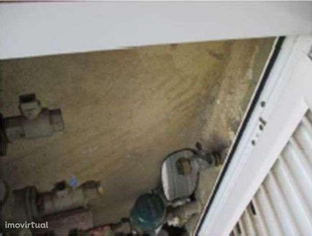Apartamento para comprar, Águeda e Borralha, Águeda, Aveiro - Foto 13