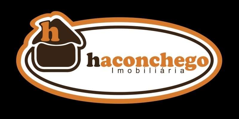 Haconcelos - Mediação Imobiliária, Lda